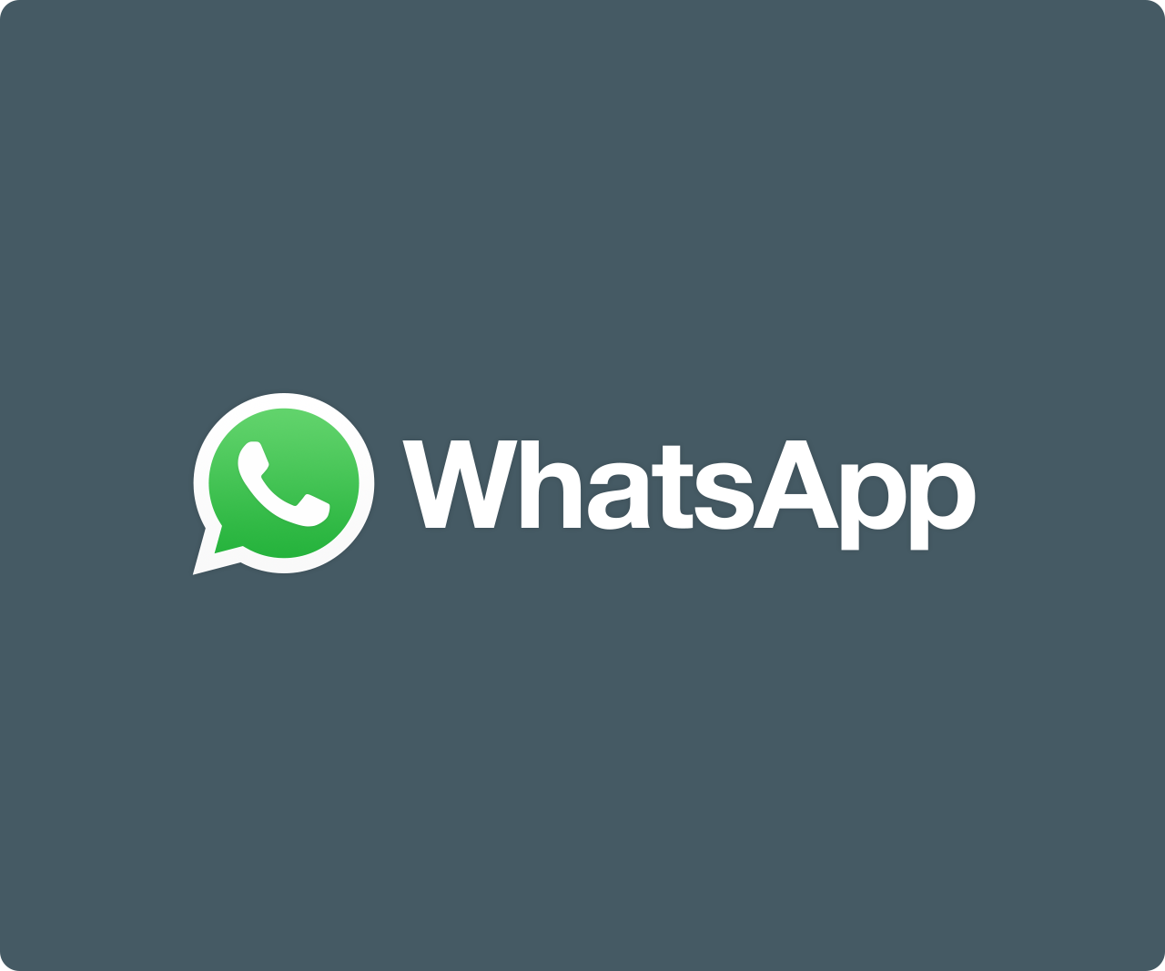 Seceurtronics WhatsApp support