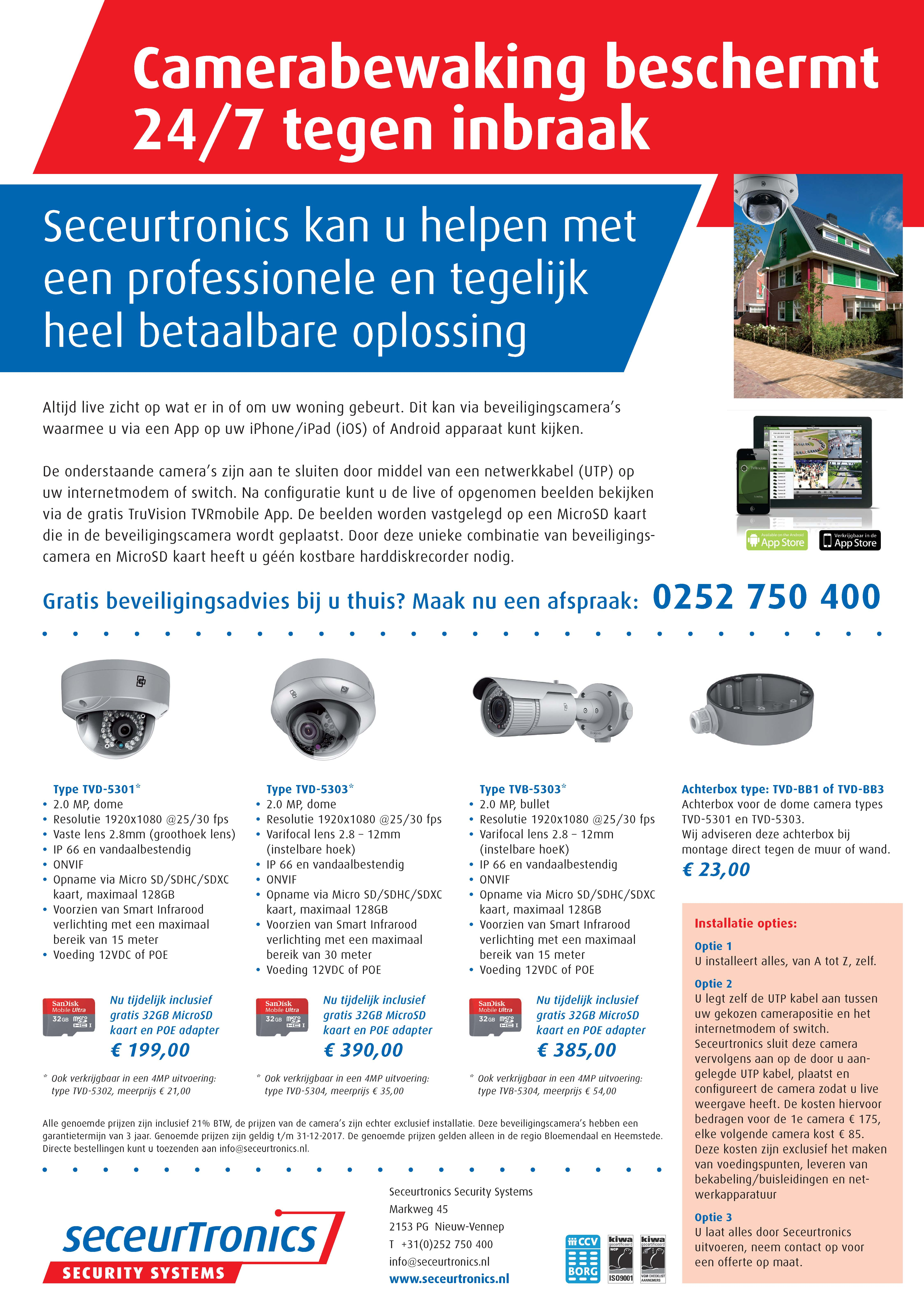 SCT 170601 Preventie2017-3 high res